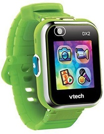 Vtech Kidizoom Smartwatch DX2 Green