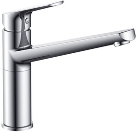 Standart Bora BOSTY29F Kitchen Faucet Chrome