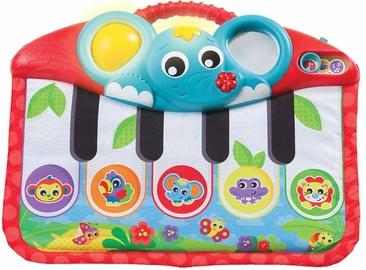 Interaktyvus žaislas Playgro Music And Lights Piano & Kick Pad 0186367
