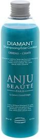 Anju Beaute Diamant Shampoo 250ml