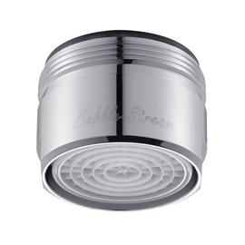 Aerators Bubble Stream 02045598, 2.8 cm