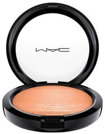 Mac Extra Dimension Skinfinish 9g Glow With It
