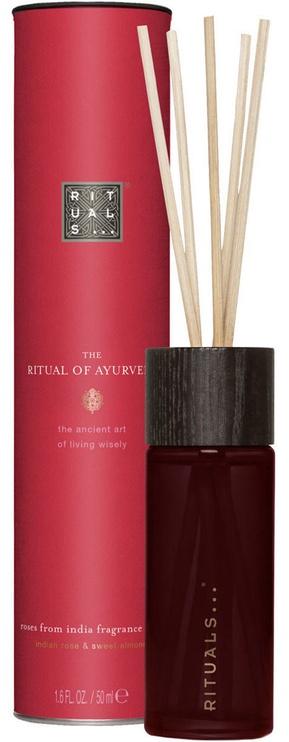 Rituals Ayurveda Fragrance Sticks Mini 50ml
