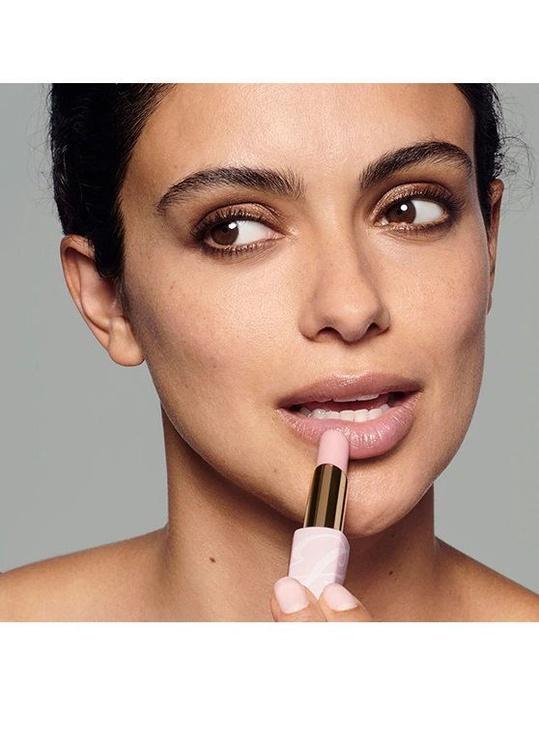 Бальзам для губ Estee Lauder Pure Color Envy Replenish, 3.2 г