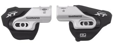 Shimano Deore XT SM-SL78-B