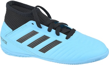 Adidas Predator Tango 19.3 Indoor Shoes G25807 Kids 30.5
