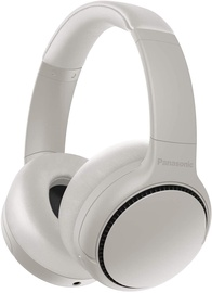 Ausinės Panasonic RB-M300BE Over-Ear Bluetooth Cream