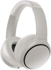 Ausinės Panasonic RB-M300BE Over-Ear Bluetooth Cream