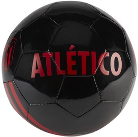Nike Atletico Madrid Sports Ball SC3778 010 Size 4