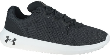 Under Armour Ripple 2.0 NM1 3022046-002 Black/White 40.5