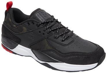 DC Shoes E.Tribeka SE BCM Black 42