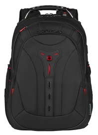 Wenger Pegasus Deluxe 16 Laptop Backpack