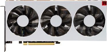 PowerColor Radeon VII 16GB HBM2 PCIE AXVII 16GBHBM2-3DH