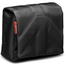 Manfrotto Nano VII Pouch Camera Bag Black
