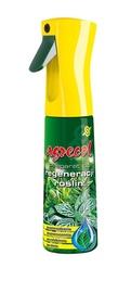 Purškiklis orchidėjoms prižiūrėti Agrecol, 300 ml