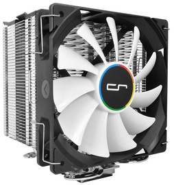 Cryorig CPU Cooler H7 Single Tower