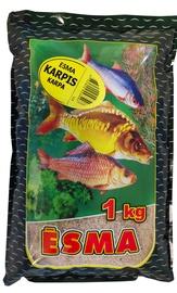 Корм для рыб Faide Groundbaits For Carp 1Kg