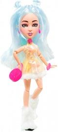 TM Toys Snapstar Doll Echo