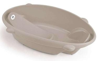 Детская ванночка Cam Bollicina, кремовый