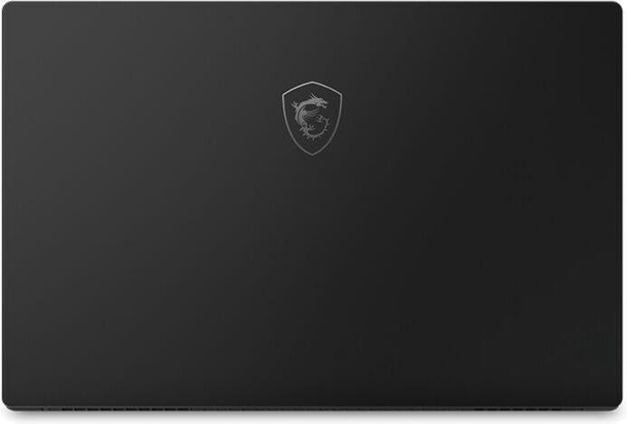 """Nešiojamas kompiuteris MSI Modern 15 A10M W10 Intel® Core™ i7, 8GB, 512GB, 15.6"""""""