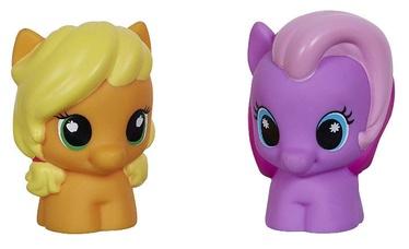 Hasbro MLP Playskool Friends Applejack & Daisy Dreams B1910/B2598