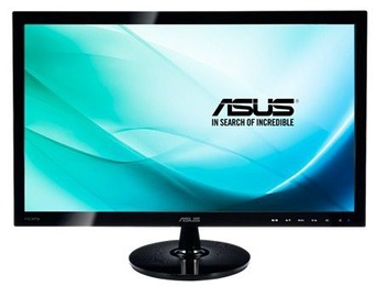 Monitorius ASUS VS248HR