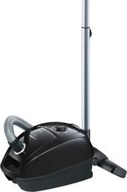 Dulkių siurblys Bosch BGL3A300 Black