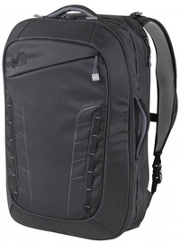Millet Digital 28l Black