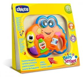 Chicco Baby Sense 77010