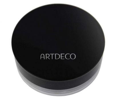 Biri pudra Artdeco Fixing Powder Box, 10 g