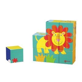 Žaislas kaladėlės 3545