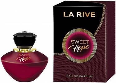 Parfüümvesi La Rive Sweet Hope 90ml EDP