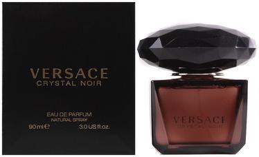 Kvapusis vanduo Versace Crystal Noir 90ml EDP