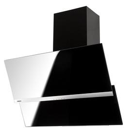 Gartraukis Akpo WK-4 Balance 60 Black