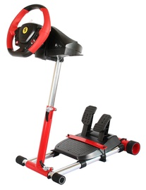 Wheel Stand Pro V2 Red
