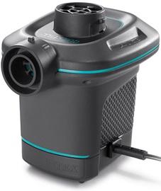 Pumpis Intex Quick-Fill
