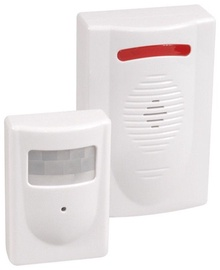 CEE GB3400 Alarm Entry Sensor