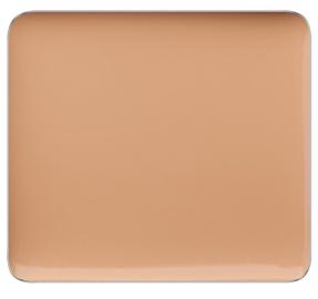 Inglot Freedom System Cream Concealer Square 1.8g LW300