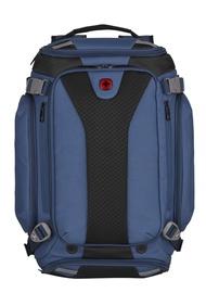 Wenger Sportpack 16 Blue