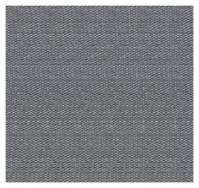 Akmens masės plytelės Vinyle Antracitas, 60 x 60 cm