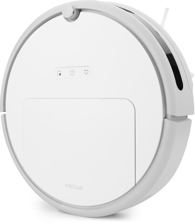 Dulkių siurblys - robotas Xiaomi XMI-C102-00