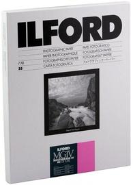 Ilford MG IV 1M Glossy Paper 127 x 178 25