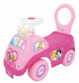 Kiddieland Disney Princess Ride On Car 050849