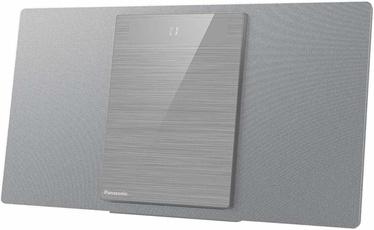 Panasonic SC-HC412EG White