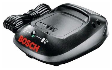 Įkroviklis Bosch AL 2215 CV 1600Z00001, 18 V