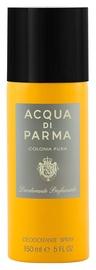 Acqua Di Parma Colonia Pura Deodorant Spray 150ml Unisex