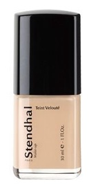 Stendhal Teint Veloute Lumiere 30ml 08