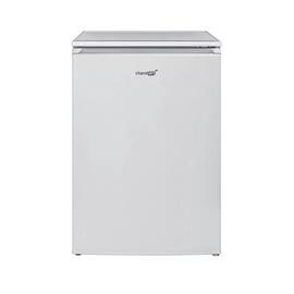 Морозильник Standart FRV08455A+WH