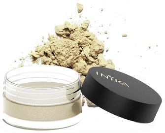 Inika Mineral Eyeshadow 1.2g Golddust