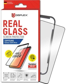 Displex 3D Screen Protector For Samsung Galaxy S20 Ultra